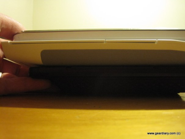 jetbook and otterbox 017