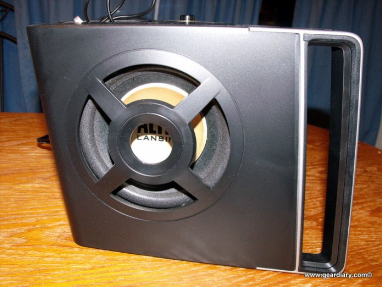 Altec_Lansing_MIX_iMT800_010