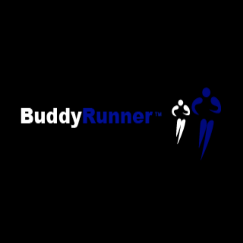 buddyrunner 3