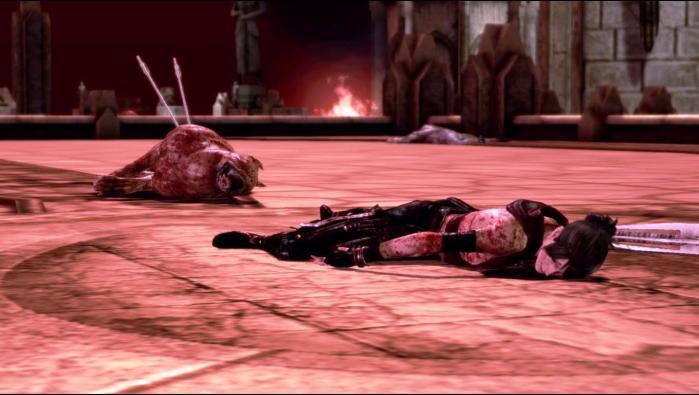 Dragon Age Darkspawn Chronicles ss15