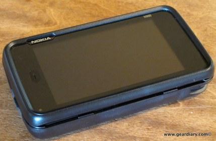 geardiary-otterbox-nokia-n900-commuter-series-case-14