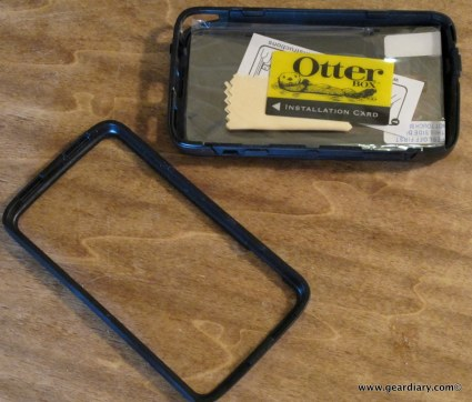 geardiary-otterbox-nokia-n900-commuter-series-case-24