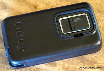 geardiary-otterbox-nokia-n900-commuter-series-case-4