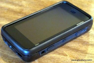 geardiary-otterbox-nokia-n900-commuter-series-case-7