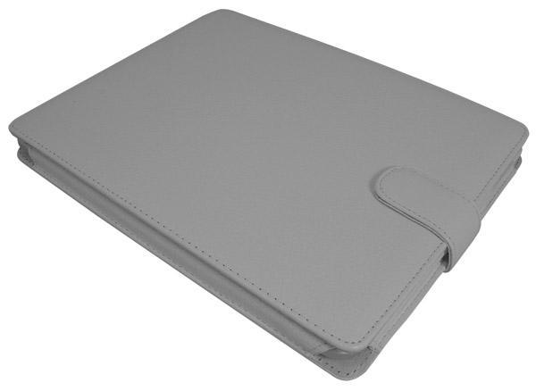 ipad-folio-case-white-1.jpg