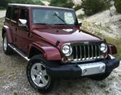 jeepfront