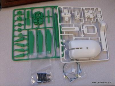 EFO_Solar_Toys-10