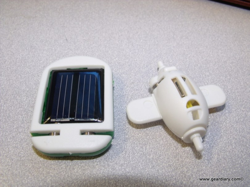 EFO_Solar_Toys-18