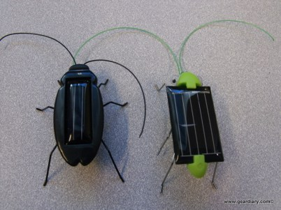 EFO_Solar_Toys-3