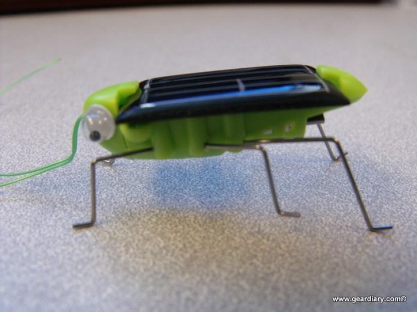 EFO_Solar_Toys-6