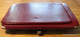 geardiary-orbino-padova-ipad-case-in-use-4
