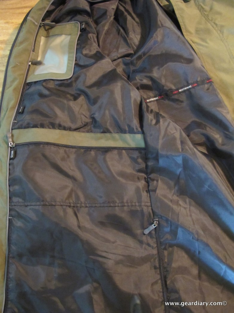 geardiary-scottevest-carry-on-coat-8