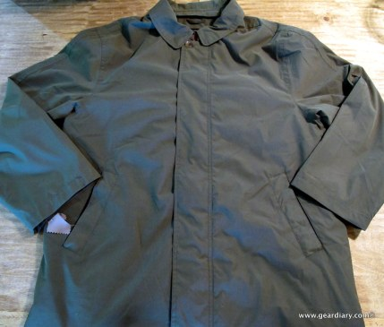 geardiary-scottevest-carry-on-coat
