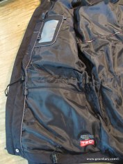 geardiary-scottevest-expedition-11
