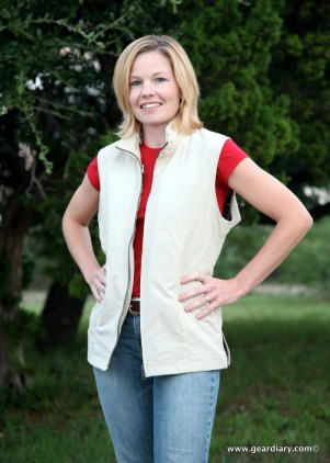 geardiary-scottevest-fall-2010-go2-jacket - and - lightweight-vest-34