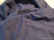geardiary-scottevest-go2-jacket-5