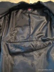 geardiary-scottevest-sport-coat-11