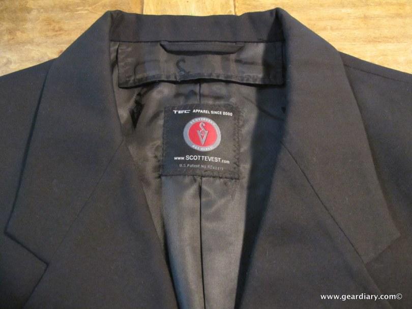 geardiary-scottevest-sport-coat-2