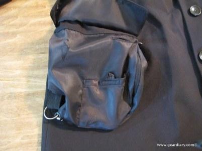 geardiary-scottevest-sport-coat-5