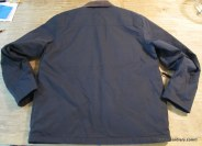 geardiary_scottevest-out-back-1