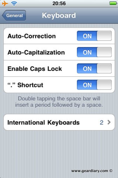 iphone_custom_dictionary_0
