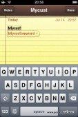 iphone_custom_dictionary_7