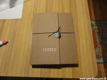 package-closed.jpg