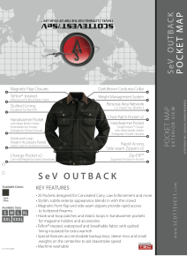 scottevest-outback