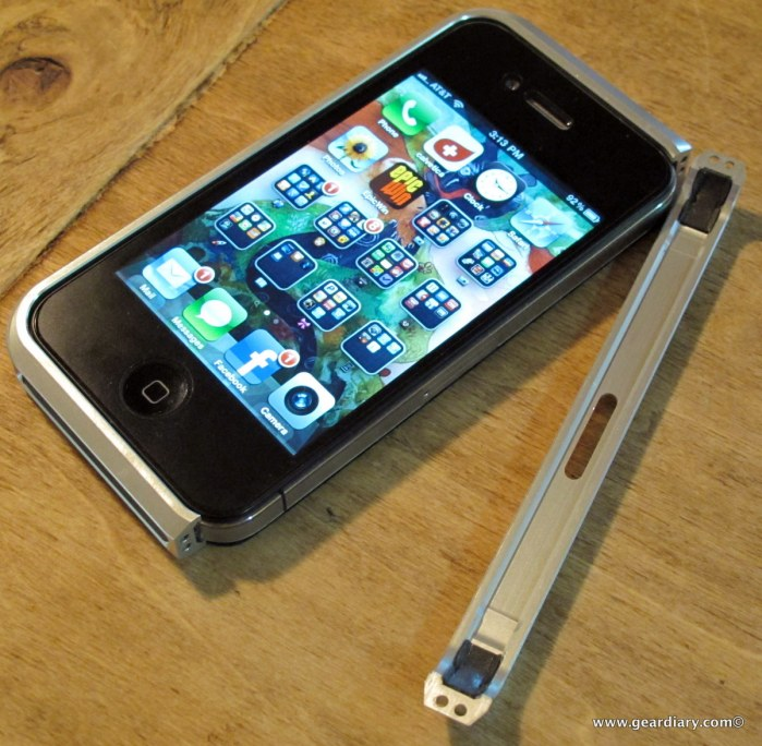 geardiary_element_vapro_case_for_iphone4