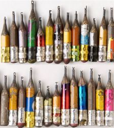 pencil_carver_02
