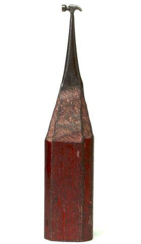 pencil_carver_06