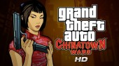 GTA Chinatown Wars HD