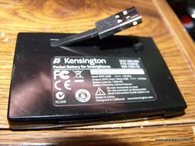 KensingtonPocketBatterySmart-2