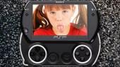PSP-Go