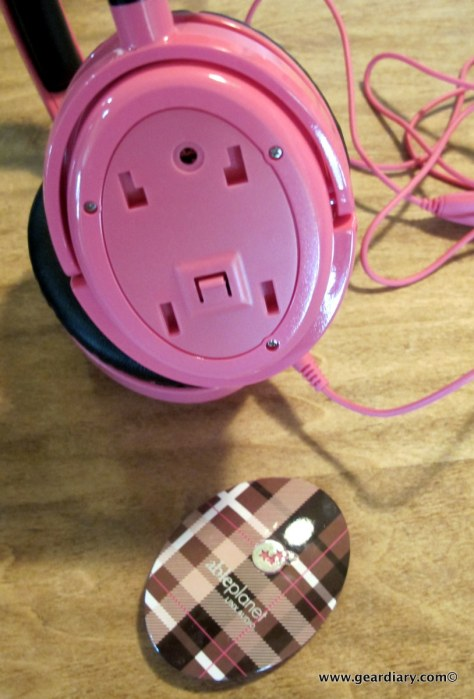 geardiary-able-planet-extreme-headphones-11