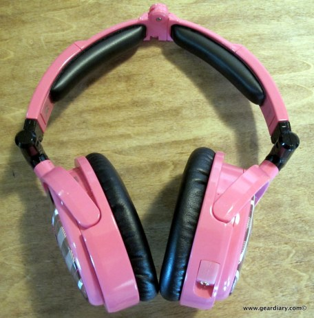 geardiary-able-planet-extreme-headphones-3