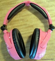 geardiary-able-planet-extreme-headphones-6