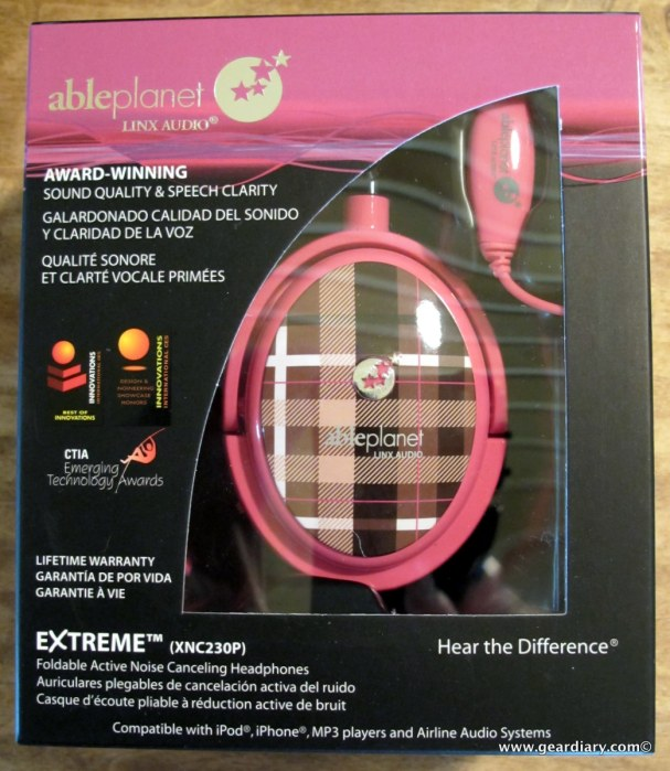geardiary-able-planet-extreme-headphones