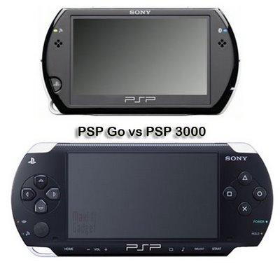 pspgo-vs-psp3000