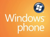 Windows-Phone-580x427