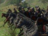 mount_blade_warband_01