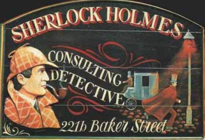 the-sherlock-holmes-museum-1