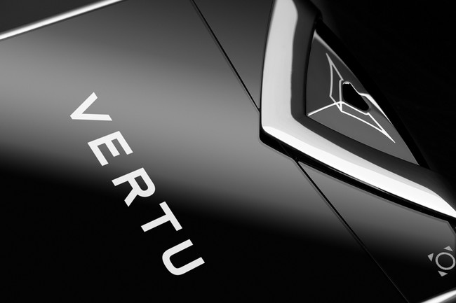 vertu-constellation-quest-collection_3_52