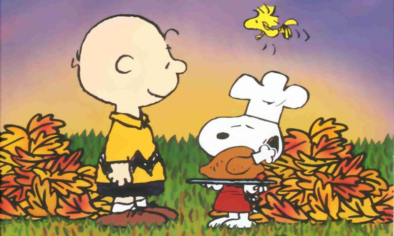 Snoopy-charlie-brown-thanksgiving