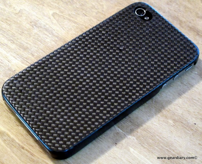 geardiary-moncarbone-iphone-4-case-2