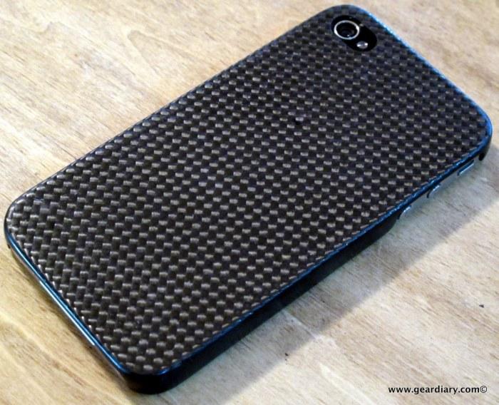 geardiary-moncarbone-iphone-4-case-2