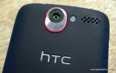 geardiary-us-cellular-htc-desire-11