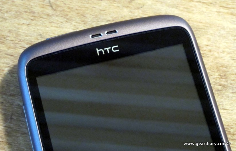 geardiary-us-cellular-htc-desire-13