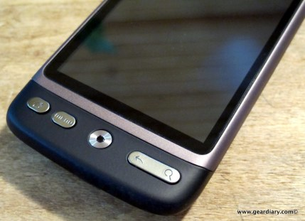 geardiary-us-cellular-htc-desire-16