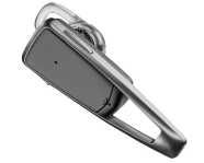 Gear Diary Dial2Do & Plantronics Bring Advanced Hands Free Voice Control To Your Phone photo